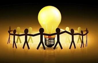 創新創業的靈感從哪兒來
