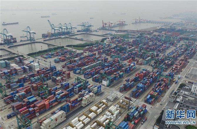 蔡昉:讀懂中國經濟