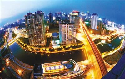 倪月菊:中國市場不斷開放
