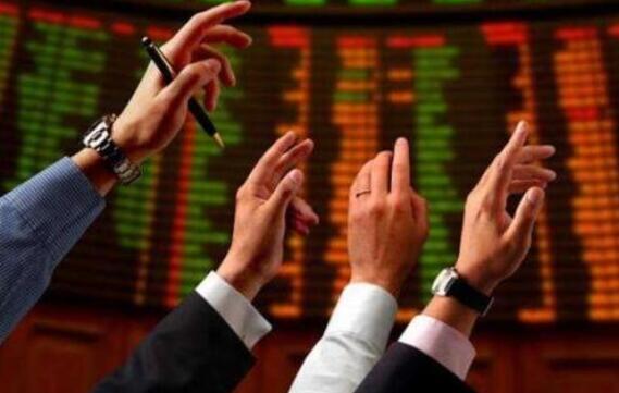 産業資本增持近11億元