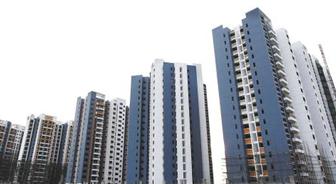 三大城市群 佔全國經濟總量40%以上