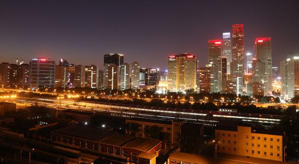 70个大中城市房价延续微涨态势